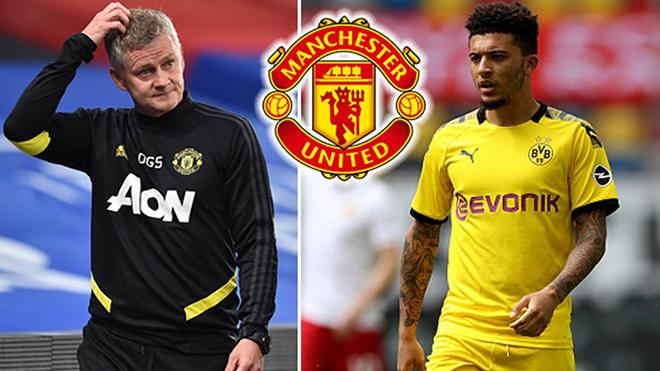 MU, chuyển nhượng MU, Manchester United, Chuyen nhuong Man utd, Ismaila Sarr, Solskjaer, BXH bóng đá Anh, lich thi dau bong da hôm nay, bong da hom nay, bóng đá