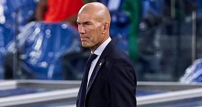 Chuyển nhượng Liga, Chuyển nhượng Barcelona, Real Madrid, Messi, Ousmane Dembele, chuyển nhượng bóng đá, tin tức chuyển nhượng, tin chuyển nhượng, chuyển nhượng, bong da, Zidane