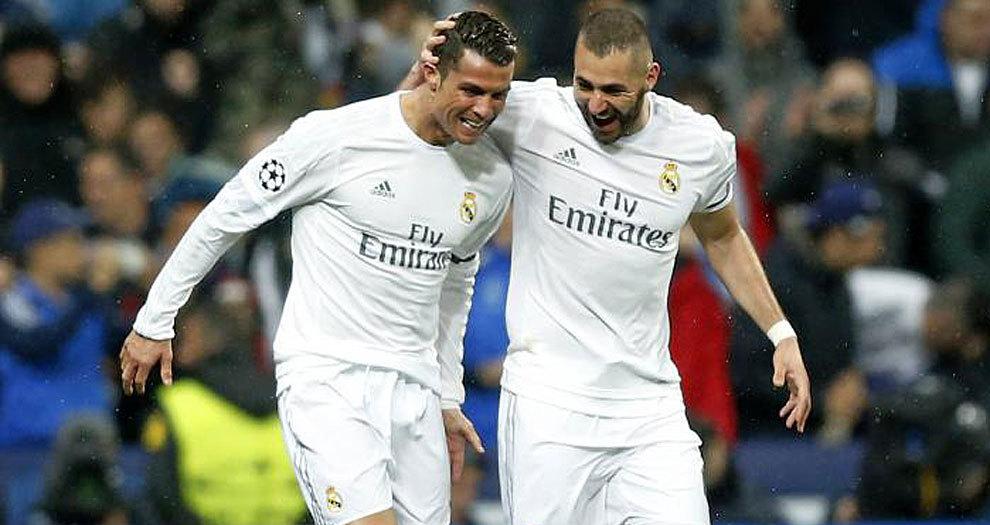 Bong da, bóng đá hôm nay, MU, chuyển nhượng MU, tin bóng đá MU, Real, chuyển nhượng Real Madrid, Ronaldo, Benzema, kết quả bóng đá, lịch thi đấu bóng đá hôm nay