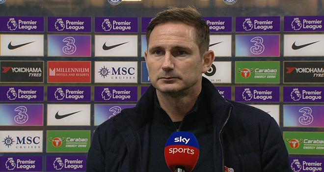 Bong da, Bóng đá hôm nay, Ole chỉ trích Premier League, Lampard ca ngợi tân binh, tin tức bóng đá, Everton vs MU, Chelsea vs Sheffield, Bảng xếp hạng Premier League, kqbd