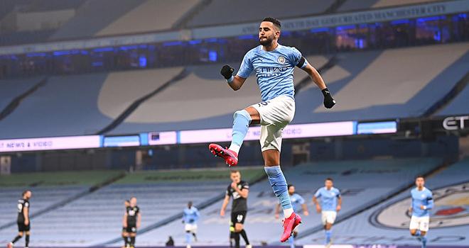 Ket qua bong da, Man City vs Burnley, Kết quả Ngoại hạng Anh, Cuộc đua vô địch, Bảng xếp hạng Ngoại hạng Anh, BXH bóng đá Anh, Video Man City vs Burley, Kết quả Man City