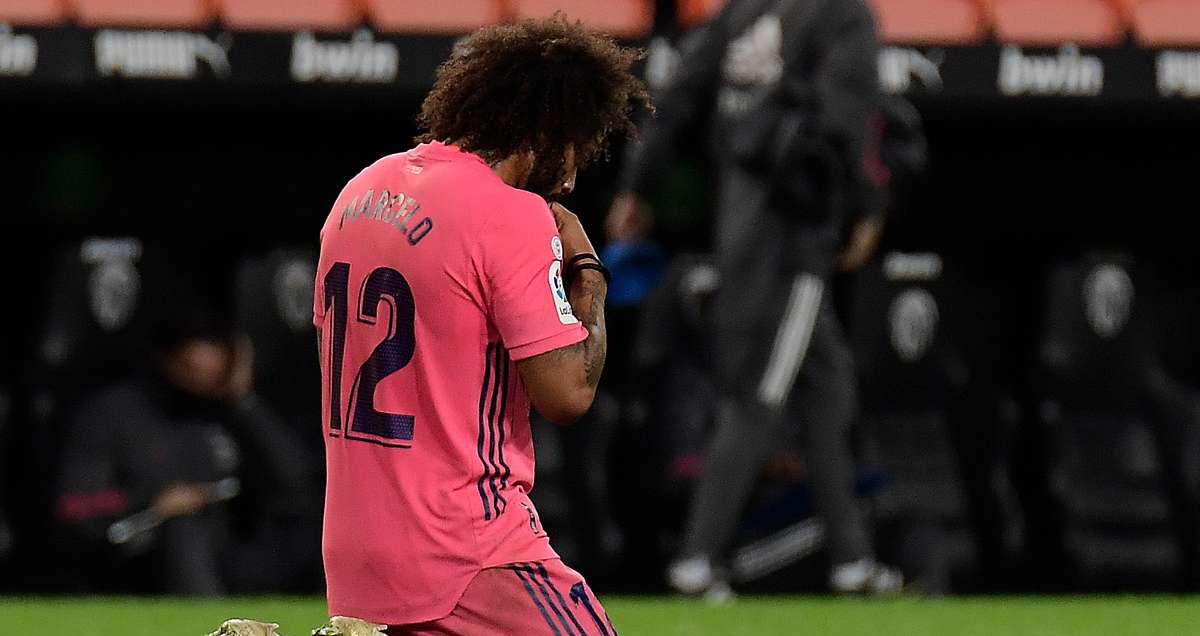 Real, Real Madrid, tin bong da Real Madrid, khủng hoảng ở Real, chuyển nhượng Real Madrid, bóng đá hôm nay, tin tức bóng đá, tin bóng đá Tây Ban Nha, tin La liga