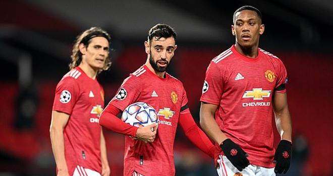 MU, tin bong da MU, chuyển nhượng MU, tin bóng đá hôm nay, kết quả bóng đá, chuyển nhượng bóng đá Anh, lịch thi đấu bóng đá Anh, ket qua bong da Anh, bảng xếp hạng Anh