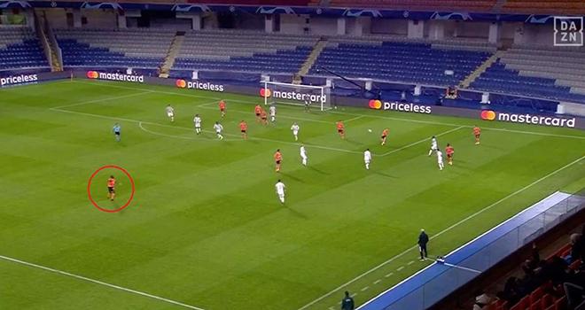 Trực tiếp MU vs Istanbul, K+PM, Truc tiep bong da, Trực tiếp cúp C1 châu Âu, trực tiếp bóng đá, MU vs Istanbul, xem bóng đá trực tuyến MU đấu với Istanbul, kèo MU