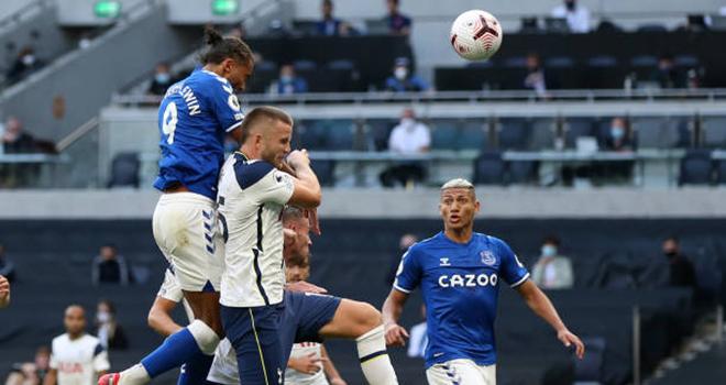 Cúp C2, europa League, kết quả bóng đá, kết quả cúp C2, Arsenal và Milan thắng, Tottenham chia điểm, kết quả bóng đá hôm nay, tin bóng đá, kết quả cúp C2