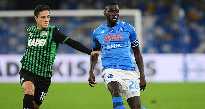 Bong da, Bóng đá hôm nay, MU mua Koulibaly, Milan thảm bại, Kết quả bóng đá, kết quả Milan vs Atalanta, kết quả Serie A, chuyển nhượng MU, lịch thi đấu bóng đá hôm nay