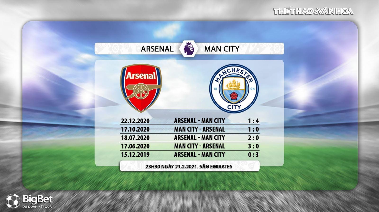 K+, K+PM Trực tiếp bóng đá Anh: Arsenal vs Man City. Ngoại hạng Anh. Xem K+