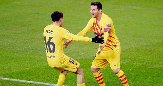 Messi, Barcelona, Messi rời Barcelona, Messi tới Man City, Lộ hợp đồng Messi, Messi vs Barca, El Mundo, Barcelona kiện El Mundo, Barcelona nợ tiền, tài chính Barca