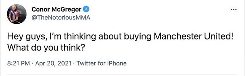 MU, chuyển nhượng MU, tin bóng đá MU, Man United, Super League, Pogba, Cavani, MU mua ai, Cavani rời MU, trực tiếp bóng đá, truc tiep bong da, lich thi dau bong da