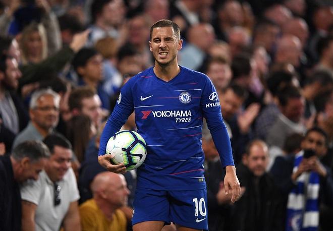 Tottenham vs Chelsea, Chelsea, Tottenham, Trực tiếp bóng đá, truc tiep bong da, bóng đá, bong da, Lịch thi đấu ngoại hạng Anh, premier league, xem trực tiếp chelsea