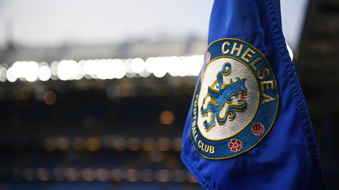 NÓNG! Chelsea bị cấm chuyển nhượng 2 năm