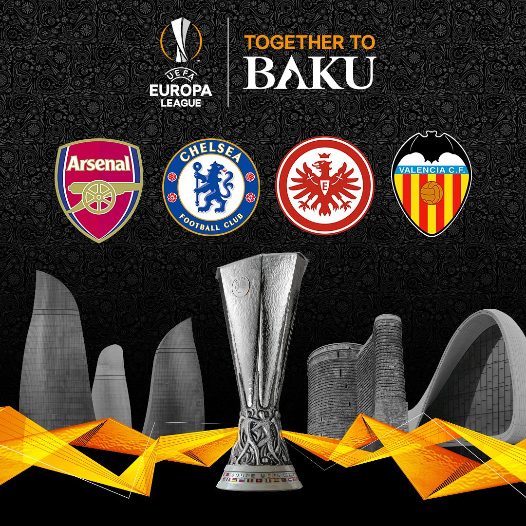 Ngoại hạng Anh vô địch C1 và C2, Top 6 Ngoại hạng Anh, Top 6 dự C1, MU, Chelsea, Arsenal, Liverpool, Man City, Tottenham, vé dự cúp C1, bxh Ngoại hạng Anh, cúp C1, cúp C2