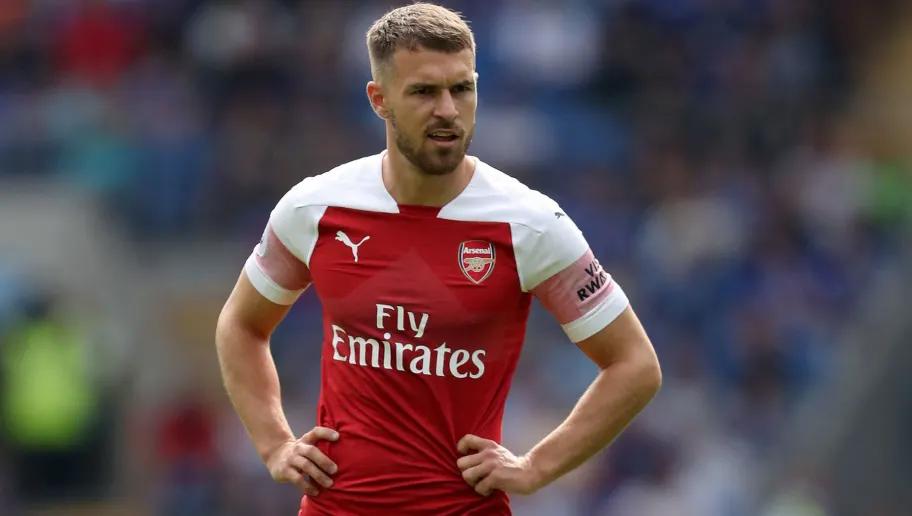 Arsenal, chuyển nhượng Arsenal, chuyen nhuong Arsenal, chuyển nhượng mùa Hè 2019, Arsenal mua ai, Arsenal bán ai, bom tấn Arsenal, Emery, Lacazette, ngoại hạng Anh