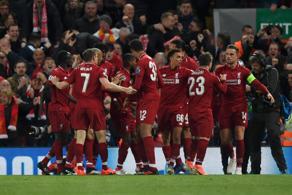 Liverpool: Các mục tiêu chuyển nhượng mùa Hè 2019. Liverpool mua ai, bán ai?