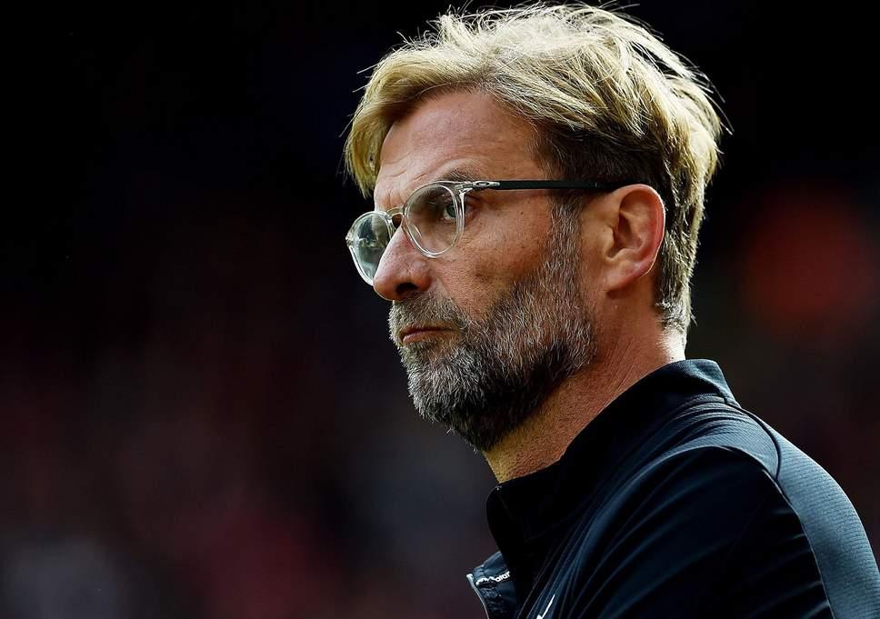 Liverpool, chuyển nhượng Liverpool, chuyen nhuong Liverpool, chuyển nhượng Hè 2019, Liverpool mua ai, Liverpool bán ai, bom tấn Liverpool, Klopp, Salah, ngoại hạng Anh