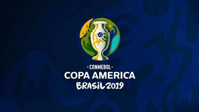 Lịch thi đấu bán kết Copa America 2019. Lịch thi đấu Copa America. Lịch thi đấu bóng đá Nam Mỹ 2019