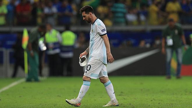 Bóng đá hôm nay, MU, chuyển nhượng MU, lịch thi đấu bóng đá hôm nay, MU mua De Ligt, chung kết Copa America, Brazil đấu với Peru, Argentina đấu với Chile, trực tiếp