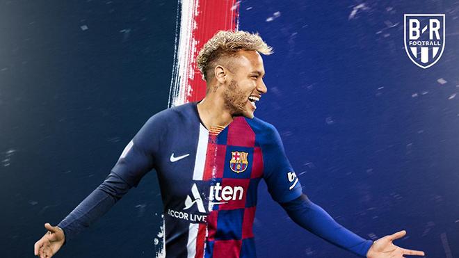 Bong da, bóng đá, Barca, chuyển nhượng Barca, Barcelona, chuyển nhượng Barcelona, lich thi dau bong da hom nay, Neymar, Ousmane Dembele, Antoine Griezmann, PSG, Atletico
