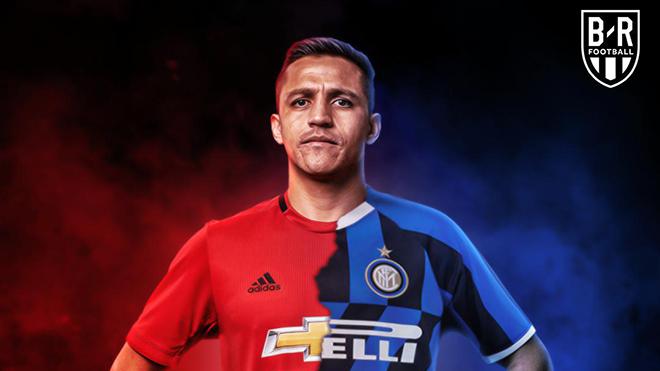 Bong da, tin bóng đá hôm nay, chuyển nhượng hôm nay, MU, chuyển nhượng MU, Barca, chuyển nhượng Barcelona, Neymar, Sanchez, Inter, chuyển nhượng Inter, Barca mua Neymar