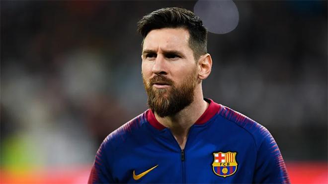 Bong da, bóng đá, lich thi dau bong da hom nay, lịch thi đấu bóng đá hôm nay, Sanchez đến Inter, Sanchez, Inter, MU, Pogba, Messi, Federer, Mỹ mở rộng, Cúp Liên đoàn Anh