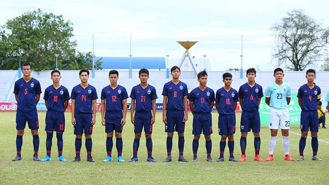Truc tiep bong da, trực tiếp bóng đá, U15 Indonesia vs U15 Thái Lan, trực tiếp U15 Indonesia vs U15 Thái Lan, Bóng đá trực tuyến, Việt Nam vs Malaysia, U15 VN