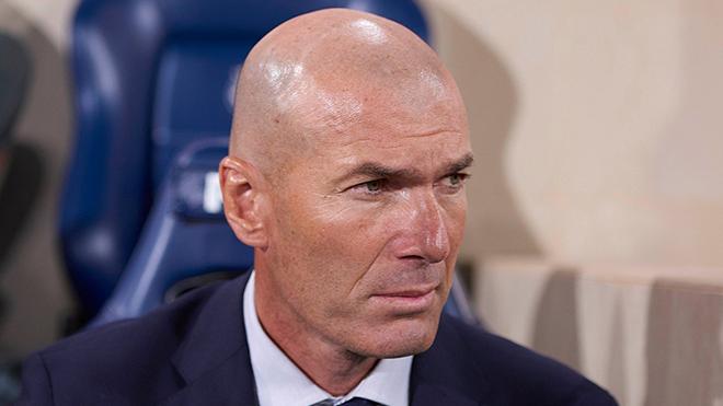 bong da, lich thi dau bong da, truc tiep bong da hôm nay, trực tiếp bóng đá, bong da hom nay, Real Madrid, Real, PSG 3-0 Real Madrid, Zidane, Ronaldo