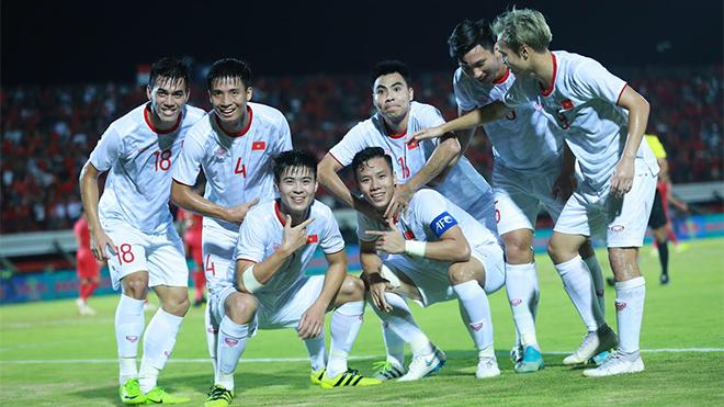 Ket qua bong da hom nay, ket qua vong loai World Cup 2022 bang G, ket qua bong da, kết quả bóng đá, Indonesia Việt Nam, Thái Lan UAE, cục diện bảng G, cuộc đua tam mã