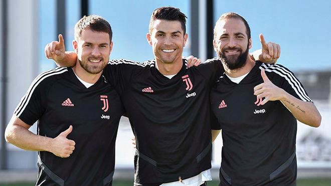 truc tiep bong da hôm nay, trực tiếp bóng đá, Juventus đấu với Bologna, FPT Play, Juventus vs Bologna, xem bóng đá trực tuyến, truc tiep bong da, bóng đá, bong da