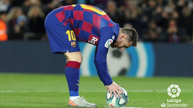 Bong da, bóng đá, ket qua bong da, lich thi dau bong da hom nay, MU, tin bóng đá MU, chuyển nhượng MU, MU mua Eriksen, Messi hat-trick sút phạt, Emery bị sa thải, kqbd