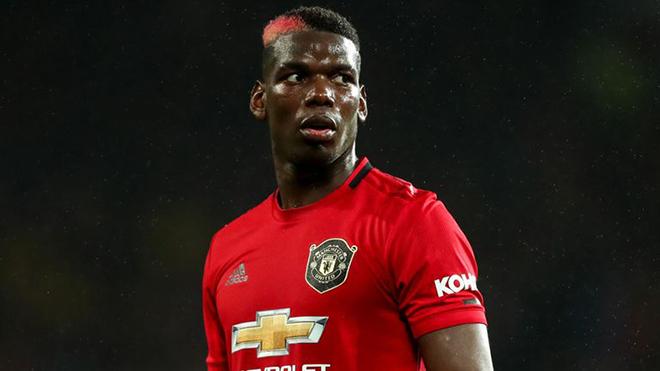 MU, tin bóng đá MU, bong da, bóng đá, chuyển nhượng MU, Man United, M.U, Jadon Sancho, Dortmund, Pogba trở lại, derby Manchester, Lindelof, Mandzukic, Juventus, Mourinho