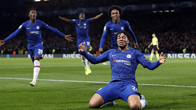 ket qua bong da hôm nay, kết quả bóng đá, ket qua bong da, kết quả Cúp C1, kết quả C1, Cúp C1, Barca vs Slavia, Chelsea vs Ajax, Dortmund vs Inter, Liverpool, bóng đá
