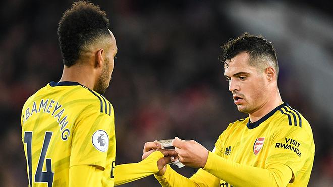 Ket qua bong da, kết quả bóng đá hôm nay, Leicester vs Arsenal, kết quả Leicester vs Arsenal, Kết quả bóng đá Anh, BXH bóng đá Anh, kết quả ngoại hạng Anh, bong da, kqbd