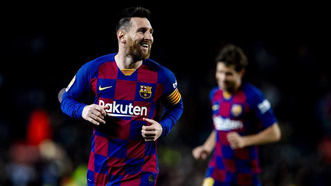 truc tiep bong da hôm nay, Barcelona vs Mallorca, trực tiếp bóng đá, truc tiep bong da, xem bóng đá trực tuyến, bong da hom nay, Barca vs Mallorca, BĐTV, bóng đá