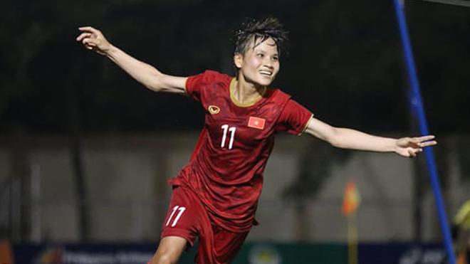 truc tiep bong da hôm nay, VTV6 truc tiep bong da, nữ Việt Nam vs Thái Lan, VN vs Thái Lan, trực tiếp bóng đá nữ SEA Games 30, xem VTV6, VTV6, chung kết SEA Games 30
