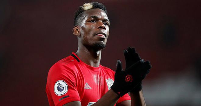Chuyen nhuong, chuyen nhuong bong da hom nay, MU, chuyển nhượng MU, chuyển nhượng Real Madrid, MU mua Kouliably, Pogba rời MU, Pogba tới Real Madrid, bóng đá hôm nay