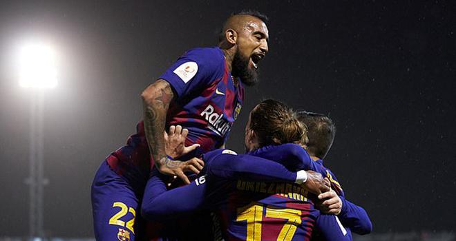 truc tiep bong da hôm nay, trực tiếp bóng đá, truc tiep bong da, lich thi dau bong da hôm nay, bong da hom nay, bóng đá, bong da, MU, MU 0-2 Burnley, Barcelona