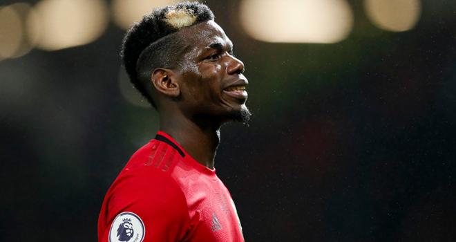 MU, tin bóng đá MU, chuyển nhượng MU, MU bán Pogba, Pogba, Pogba rời MU, Juve, lịch thi đấu MU, tin tức MU, Chelsea vs MU, lich thi dau bong da hom nay, truc tiep bong da