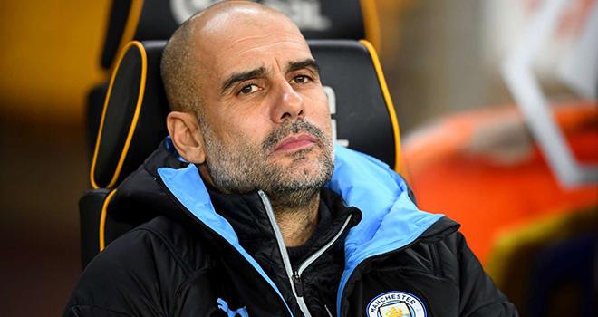 Bong da, bong da hom nay, Norwich vs Liverpool, Barca vs Getafe, chuyển nhượng Juve, chuyển nhượng MU, Juve mua Pogba, Pep Guardiola, lich thi dau bong da hom nay, kqbd