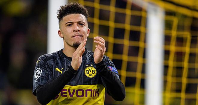 truc tiep bong da hôm nay, trực tiếp bóng đá, truc tiep bong da, lich thi dau bong da hôm nay, bong da hom nay, bóng đá, bong da, Dortmund 2-1 PSG, Sancho, Neymar