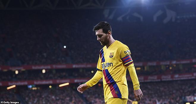 Bong da, bong da hom nay, kết quả bóng đá, kết quả bóng đá hôm nay, tin bong da hôm nay, kết quả MU, kết quả cúp C3, Barcelona, Messi, tin bong da, lịch bóng đá