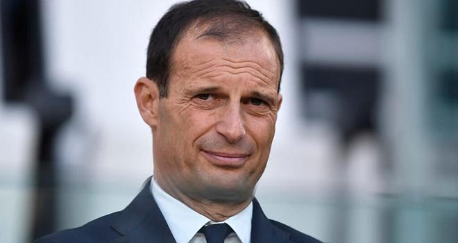 MU, tin bong da MU, chuyển nhượng MU, MU mua Edinson Cavani, MU bán Pogba, Juventus mua Pogba, lịch thi đấu bóng đá Anh, trực tiếp bóng đá hôm nay, ket qua bong da Anh