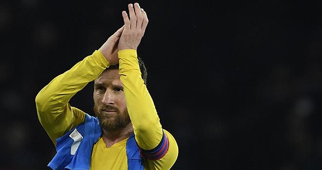 ket qua bong da hôm nay, kết quả bóng đá, ket qua bong da, Napoli 1-1 Barca, kết quả Cúp C1, Cúp C1, C1, Champions League, truc tiep bong da hôm nay, trực tiếp bóng đá
