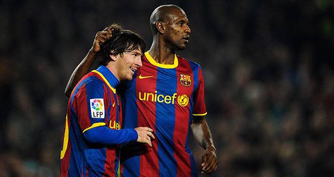 truc tiep bong da hôm nay, trực tiếp bóng đá, truc tiep bong da, lich thi dau bong da hôm nay, bong da hom nay, bóng đá, bong da, Barcelona, Barca, Messi, Abidal