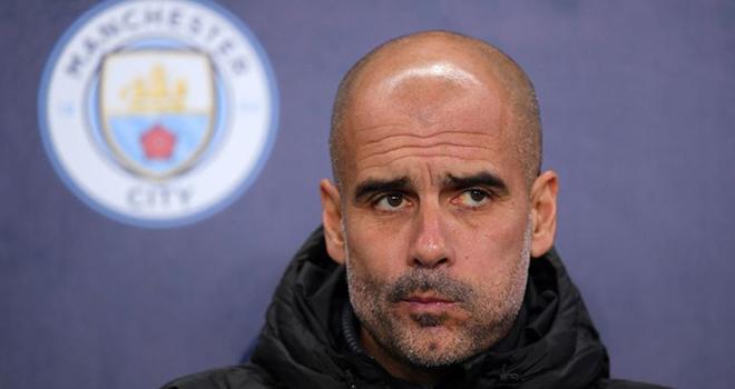 truc tiep bong da hôm nay, trực tiếp bóng đá, truc tiep bong da, lich thi dau bong da hôm nay, bong da hom nay, bóng đá, bong da, Messi, Barca, Man City, Guardiola