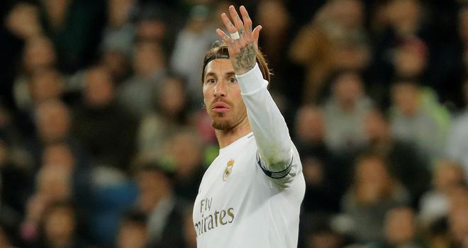 truc tiep bong da hôm nay, Osasuna vs Real Madrid, Osasuna đấu với Real Madrid, trực tiếp bóng đá, bong da truc tuyen, Bóng đá TV, BĐTV, bong da hom nay, bong da